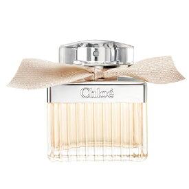 クロエ chloe オードパルファム EDP50ml レディース 香水 フレグランス 女性用