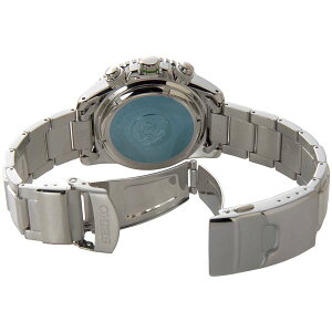 セイコーSEIKOメンズ時計SSC615P1Prospexプロスペックスクロノグラフソーラー腕時計ウォッチ