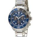 セイコー SEIKO メンズ 腕時計 SSC741P1 プロスペックス ダイバーズ 200m スペシャルエディション クロノグラフ ソーラー