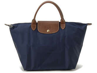 s-select | Rakuten Global Market: LONGCHAMP Longchamp Longchamp ...