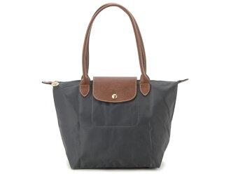 旅行袋旅行袋单肩包 pliage 袋 2605089300