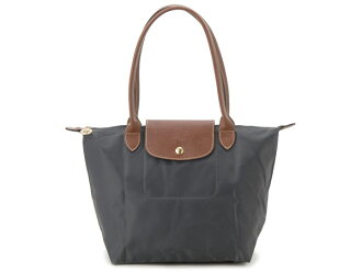 Longchamp LONGCHAMP shorudabaggupuriajubaggu 2605089300