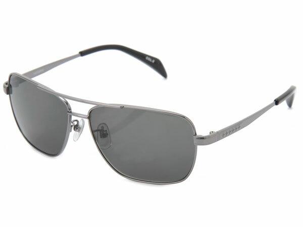 レノマ renoma サングラス 20-1120-3 グレー メンズ DEAL