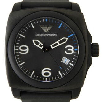 emporio armani emporio armani mens watch black band sportwatch ar5887 christmas entry at rakuten maximum points 20 times - Watch Black Christmas