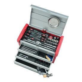 工具 セット 工具セット 整備 KTC(京都機械工具) 工具セット 59点 景品付 SK45918E