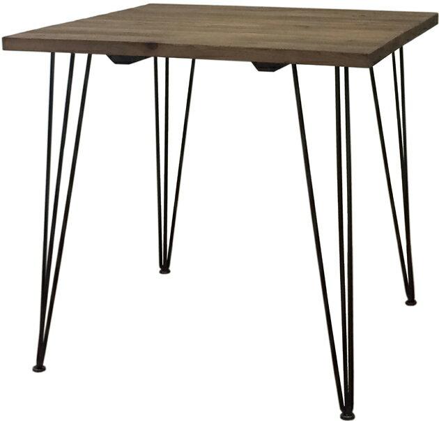KOZAIカフェテーブル