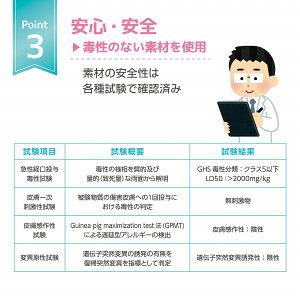 抗ウイルス抗菌コート除菌剤16mlサンクレストi34S-CUB1サンクレスト