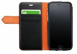 【iPhone6ケースBZGLAMビズグラム】iPhone6対応ケースBZGLAM(ビズグラム)レザーダイアリーカバーiBZ6-C10iBZ6-C11iBZ6P-12サンクレスト