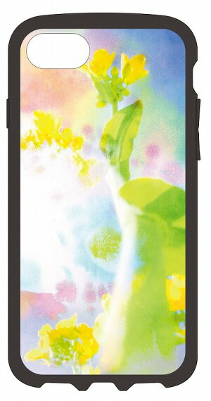 iPhone8IJOYiP8_kamiya001-005