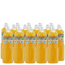 パイン業務用濃縮ジュース1L(希釈用)【果汁濃縮パイナップルジュース】 1Lペットボトル×15本