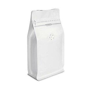サイズ:S :185X95X52MM コーヒー保存袋 100g用 チャック袋 アルミ袋 ジップ袋 スタンド袋 食品収納袋 密閉袋 ジップ袋 自立袋 クラフト紙袋 耐油角底袋 食品級 バルブ付き ヒートシーラー対応必