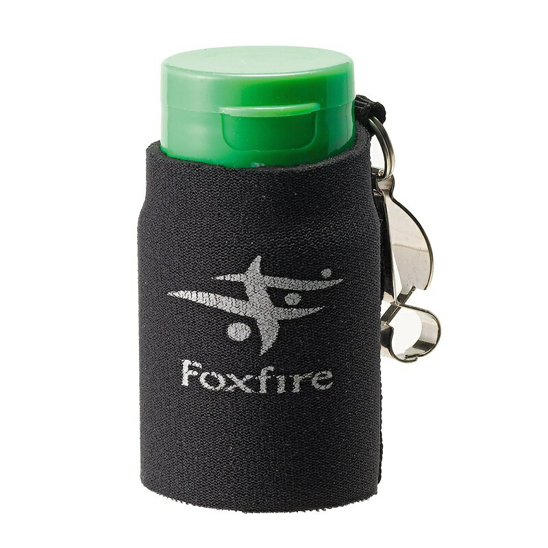 Foxfire / TIEMCOマルチクリップDシェイクホルダー