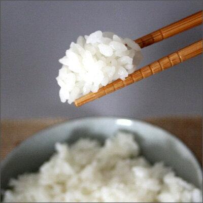 【平成30年産】【新米】山形から日本の美味しい品種 特別栽培【つや姫】白米5kg