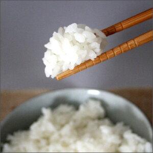 【平成30年産】【農家直送】山形から日本の美味しい品種 特別栽培【つや姫】白米5kg