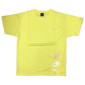 【特価】YONEX DIW1009 ユニポロシャツ ヨネックス【 ディズニー限定/ クリックポスト発送可】