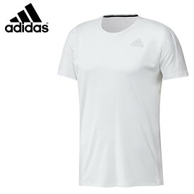 adidas DP4036 クライマチルシャツ ホワイト バドミントンウェア アディダス【取り寄せ】