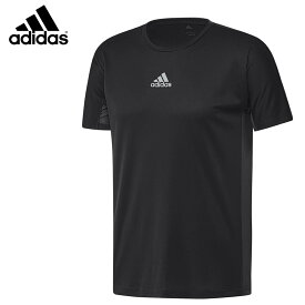 adidas DP4064 クラブシャツ カーボン バドミントンウェア アディダス【クリックポスト可/取り寄せ】