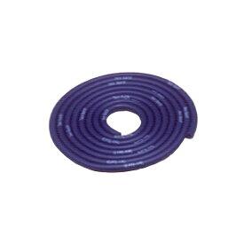 D&M #TTB-14 セラチューブ ブリスターパック/ワンカットサイズ(3m) カラー/ブルー [セラバンド] ディーエム【取り寄せ】