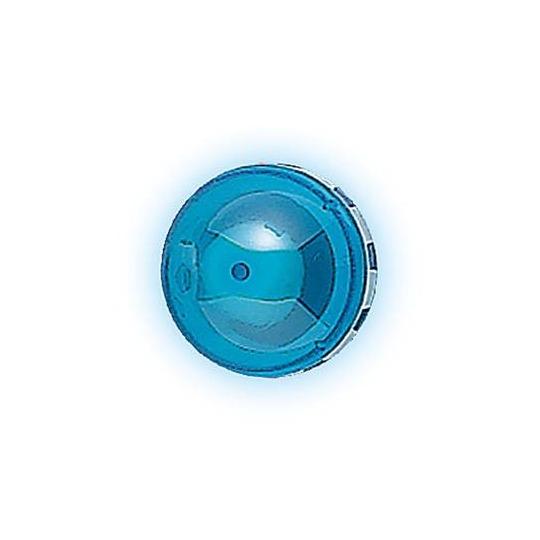 ▼10%OFF▼ Finoa / フィノア 5060 フレッシュボール [クリアブルー] 【お取り寄せ商品/店舗在庫品即納可】[2F0205]