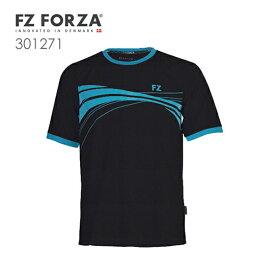 【特価】FZ FORZA 301271 ユニ ゲームシャツ FZ フォーザ【クリックポスト可】