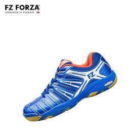 FZ FORZA 301677(ジュニア) プロトレイナー バドミントンシューズ(17.5cm-21.0cm入荷済) FZ フォーザ