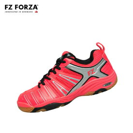 FZ FORZA 301942(ジュニア) プロトレイナー バドミントンシューズ(17.5cm-21.0cm入荷済) FZ フォーザ