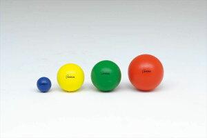 TOEI LIGHT B7075G ソフトフォームボール210緑 トーエイライト【取り寄せ】