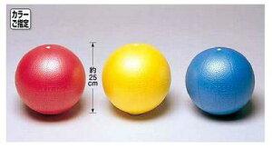 TOEI LIGHT H7276R ソフトギムニク(10個1組)赤 トーエイライト【取り寄せ】