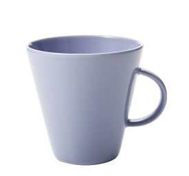【ARABIA】 ココ マグ 350ml ブルーベリーミルク /コップ ティー用品 コーヒー用品 アラビア