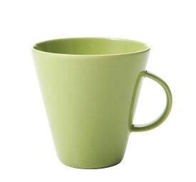 【ARABIA】 ココ マグ 350ml ライム /コップ ティー用品 コーヒー用品 アラビア