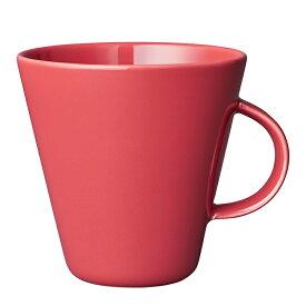 【ARABIA】 ココ マグ コーラル /コップ ティー用品 コーヒー用品 アラビア