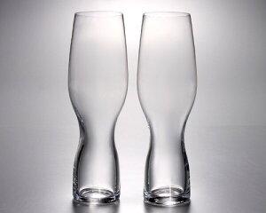 【SPIEGELAU】シュピゲラウ クラフトピルスナー 380ml ペア/ 4992665 ワイン シャンパン グラス ペア ジュース