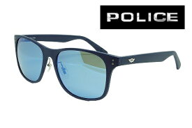 POLICE ポリスサングラス SPL982I-6C9B 偏光レンズ メンズ レディス【クリーナープレゼント】【あす楽】