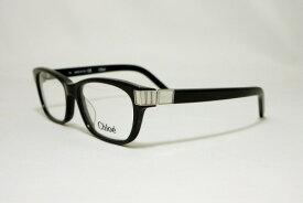Chloe【クロエ眼鏡メガネフレーム】CE2604-001【クリーナープレゼント】