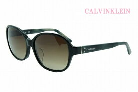 CALVINCLEIN カルバンクライン サングラスCK18519SA-001 アジアンフィッティング メンズ レディス【クリーナープレゼント】【あす楽】