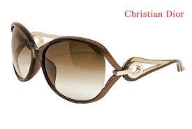 【C.Dior】クリスチャンディオールサングラスVOLUTE2F-57X-CC アジアンフィッティング メンズ レディス【クリーナープレゼント】【あす楽】