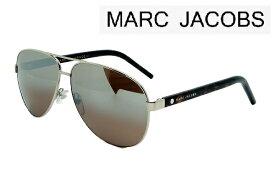 【MARCJACOBS】マークジェイコブスサングラス 71S-86Q-36 メンズ レディス【クリーナープレゼント】【あす楽】
