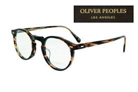 オリバーピープルズ OLIVER PEOPLES 眼鏡フレームOV5186A-1003(47SIZE) アジアンフィッティング メンズ レディス 【クリーナープレゼント】【あす楽】