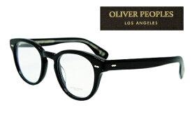 オリバーピープルズ OLIVER PEOPLES 眼鏡フレームOV5413U-1492(48SIZE) メンズ レディス 【クリーナープレゼント】【あす楽】