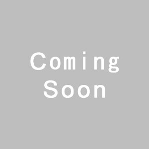 グリッターバイセシルマクビー メガネフレーム 伊達メガネ glitter by CECIL McBEE GCF7509 全3カラー 49サイズ スクエア レディース ラインストーン 度付き 度なし 伊達 だて 眼鏡 アイウェア UVカッ