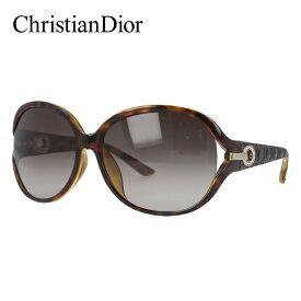 クリスチャン・ディオール Christian Dior サングラス MYLADYDIOR7KS 791/HA 61 ハバナ アジアンフィット レディース UVカット 紫外線