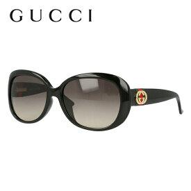 グッチ サングラス GUCCI GG3660KS D28/ED 57サイズ アジアンフィット バタフライ型 インターロッキングG シェリーライン ブランド レディース メンズ メガネ アイウェア UVカット 紫外線カット UV対策 おしゃれ ギフト プレゼント 母の日