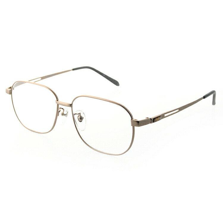 老眼鏡 シニアグラス リーディンググラス Rudolph Valentino VS108 ルドルフ ヴァレンティノ ブランド老眼鏡 メンズ レディース