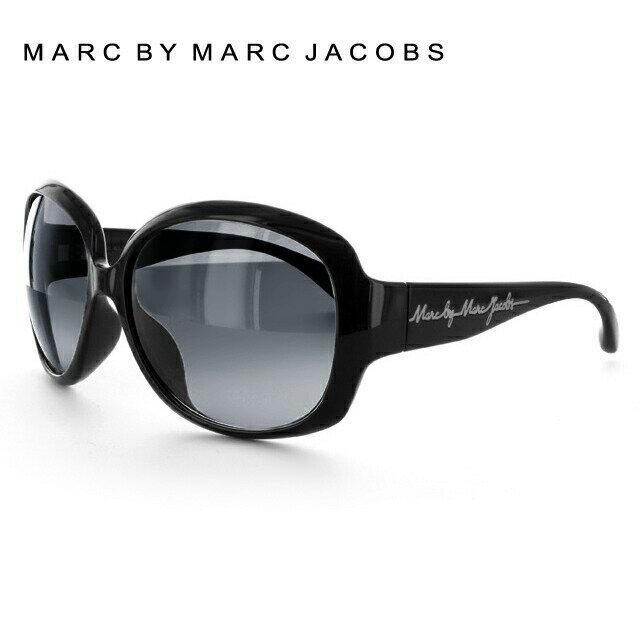 マークバイマークジェイコブス サングラス MARC BY MARC JACOBS MMJ206FS アジアンフィット【レディース】 UVカット