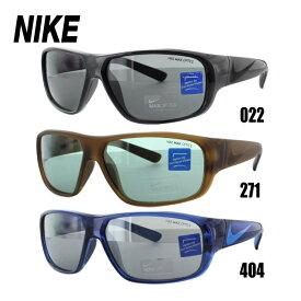 ナイキ サングラス NIKE MERCURIAL6.0 マーキュリアル6.0 EV0778 022/271/404 メンズ スポーツ UVカット