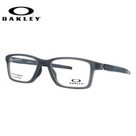 メガネ 度付き 度なし 伊達メガネ 眼鏡 オークリー ゲージ7.1 交換用ノーズパッド付 OAKLEY GAUGE 7.1 OX8112-0252 52サイズ スクエア メンズ レディース 【スクエア型】 UVカット 紫外線【国内正規品】
