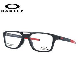 メガネ 度付き 度なし 伊達メガネ 眼鏡 オークリー ゲージ7.2 アーチ 交換用ノーズパッド付 OAKLEY GAUGE 7.2 ARCH OX8113-0453 53サイズ ウェリントン メンズ レディース UVカット 紫外線【国内正規品】