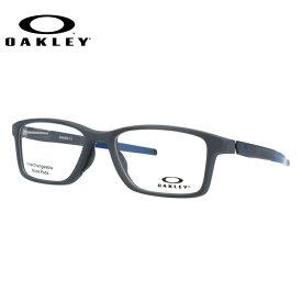 メガネ 度付き 度なし 伊達メガネ 眼鏡 オークリー ゲージ7.1 交換用ノーズパッド付 OAKLEY GAUGE 7.1 OX8112-0654 54サイズ スクエア メンズ レディース UVカット 紫外線【国内正規品】