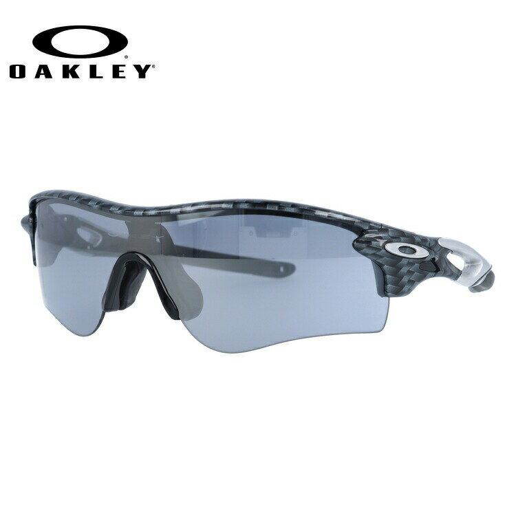 オークリー OAKLEY サングラス レーダーロックパス RADARLOCK PATH アジアンフィット(ジャパンフィット) スポーツ OO9206-11