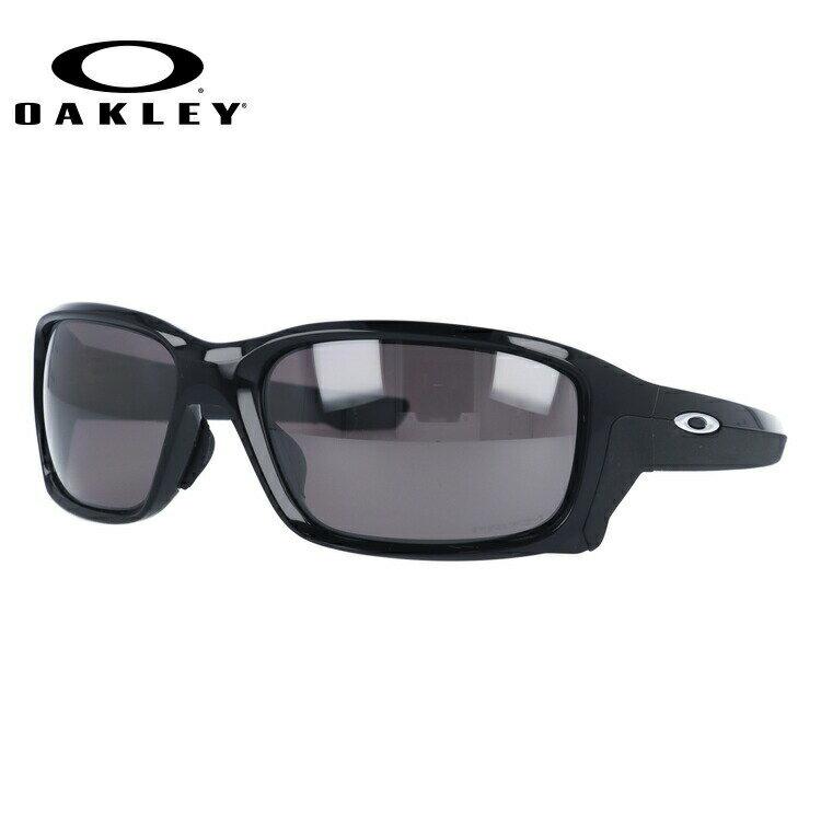 オークリー OAKLEY サングラス ストレートリンク STRAIGHTLINK アジアンフィット(ジャパンフィット) 偏光レンズ プリズムレンズ プリズムデイリーポラライズド OO9336-04